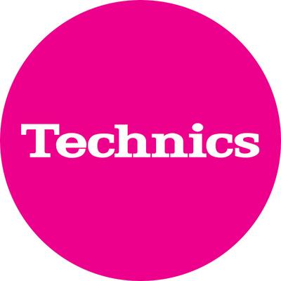 Technics Slipmat Simple T5