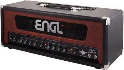 Engl Retro Tube Head 50 E 762