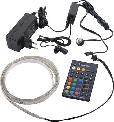 Kapego LED MixIt Set RGB Pro 1,5m