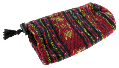Thomann Didgeridoo Mouthpiece Bag Ekat