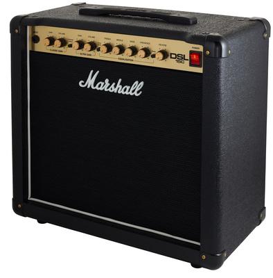 Marshall DSL15C 2012