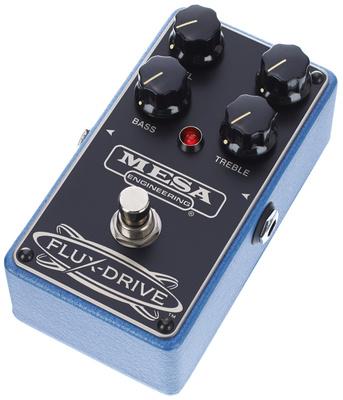 Mesa Boogie Flux-Drive