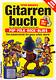 Voggenreiter P. Bursch's Gitarrenbuch 1