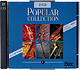 Edition Dux Popular Collection CD 8