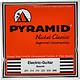 Pyramid Nickel Classic Special 011-048