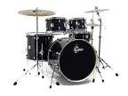 Gretsch GE2 Serie Standard -Black